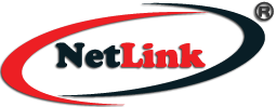 NetLink Technologies Ltd.