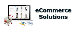 cCommerce Solutions